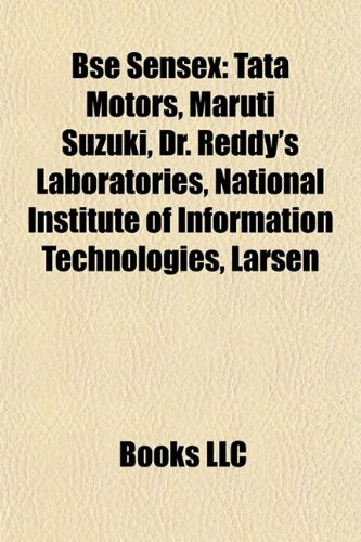 bse-sensex-bharti-airtel-larsen-toubro-tata-motors-maruti-suzuki-dr-reddys-laboratories-icici-bank-n