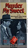 Murder My Sweet (1944)