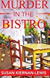 img - for Murder in the Bistro (The Maggie Newberry Mysteries) (Volume 9) book / textbook / text book