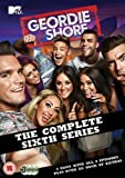 Geordie Shore - Series  6
