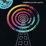 echange, troc Tobymac - Portable Sounds (Bonus Dvd) (Dlx)