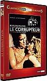 echange, troc Le Corrupteur
