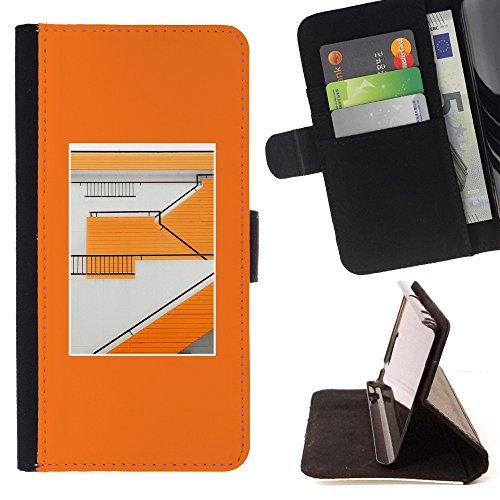 skcase-center-schwarz-flip-tasche-klapp-leder-kartenhalter-schutz-hulle-case-fur-microsoft-lumia-850