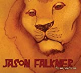 I'm Ok... You're Ok Jason Falkner