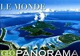 echange, troc Enrico Lavagno - Le monde : Géo Panorama