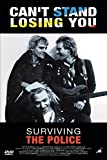 Police - Can'T Stand Losing You - Surviving the Police
