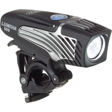 NiteRider Lumina 500 Light . Compare Prices at Toy-Onsale.com