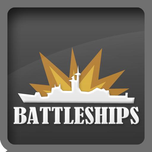 Battleships front-137354