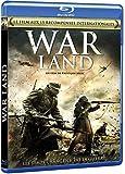 echange, troc War Land [Blu-ray]
