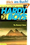The Mummy's Curse (Hardy Boys (All Ne...
