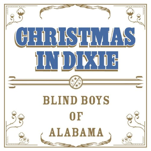 christmas-in-dixie