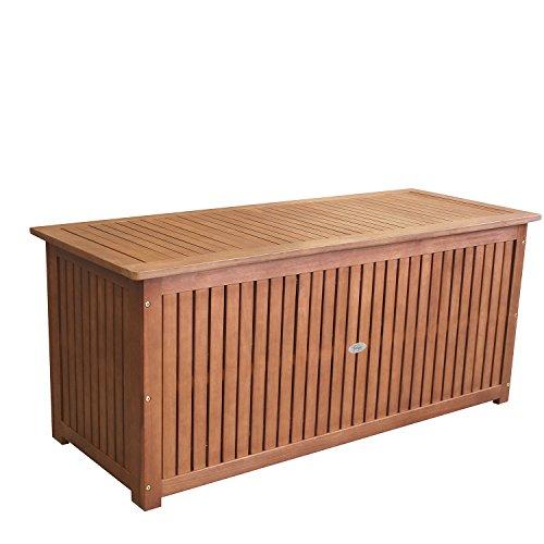 Mobili da giardino in legno firenze mobilia la tua casa for Mobilia significato