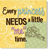 Disney's Princess Luncheon Napkin