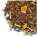 Zauber des Tees Rooibos Tee Orange von Zauber des Tees auf Gewürze Shop
