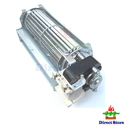 Direct Store Parts Dld29 4 Pack Stainless Steel