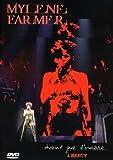echange, troc Mylène Farmer - Avant que l'ombre à Bercy - Edition 2 DVD
