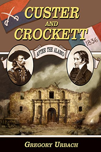 custer-and-crockett-after-the-alamo-custer-at-the-alamo