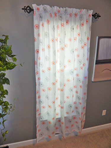 patterned-window-curtain-panel-the-crabtree-collection-noble-grey-and-coral-dandelion