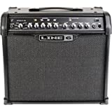 Line 6 Spider IV 30 30-watt 1x12 Modeling Guitar Amplifier