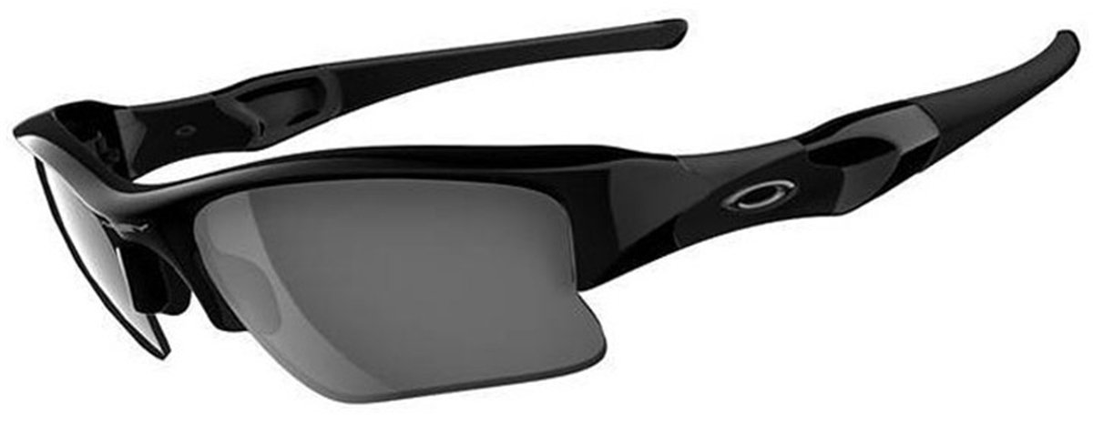 are all oakley sunglasses polarized  xlj polarized