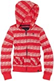 Hurley Girls 2-6x Inbetween Hoody