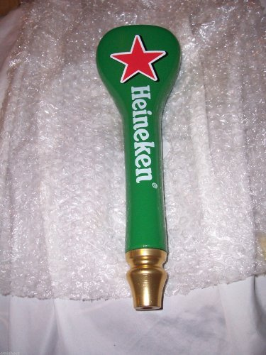 Make A Beer Tap Handle front-394377