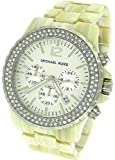 Womens Madison Watch