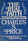 Real Faith (0912106824) by Price, Charles