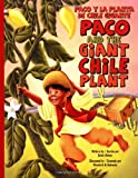 Paco & The Giant Chile Plant:P