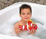 Intex-Wasserspieltiere-Puffn-Play-Mehrfarbig