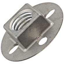 JoolTool 3M Coolview Mounting Nut