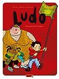 "Afficher ""Ludo n° 8 Commando Castar"""