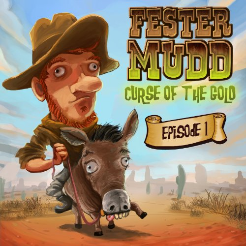 FesterMudd [Download]