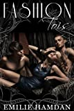 img - for Menage Erotica: Fashion Tois book / textbook / text book