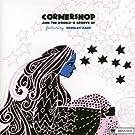 Cornershop & The Double O Groove Of