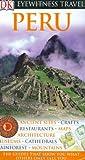 real peru travel guide