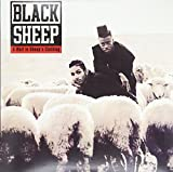 A Wolf In Sheep's Clothing [VINYL] Black Sheep
