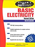 Schaum's Outlines of Basic Electricity