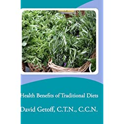 Health Benefits of Traditional Diets