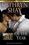 Cop of the Year (Bayview Heights Book 1)