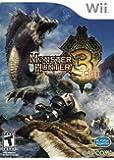 Monster Hunter Tri [UK Import]