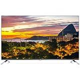 LG 47LB671V 119 cm (47 Zoll) Fernseher (Full HD, Triple Tuner, 3D, Smart TV)