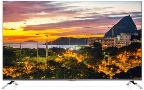 LG 47LB671V 119 cm (47 Zoll) Cinema 3D LED-Backlight-Fernseher