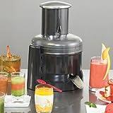 Robot Coupe 27393 Cuisine Kit for 3 Qt. Processor