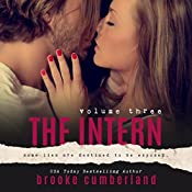 The Intern, Vol. 3 | Brooke Cumberland