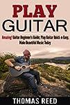 Guitar: Play Guitar; Acoustic Guitar...