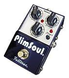 Fulltone PlimSoul Overdrive