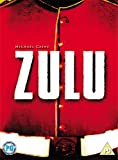 Zulu (2 Disc Special Edition) [1964] [DVD]