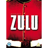 Zulu (2 Disc Special Edition) [1964] [DVD]by Stanley Baker