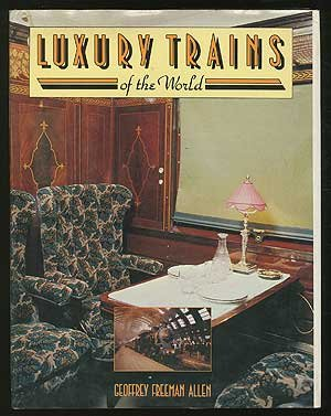 luxury-trains-of-the-world